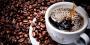 Répa, tojás, kávé